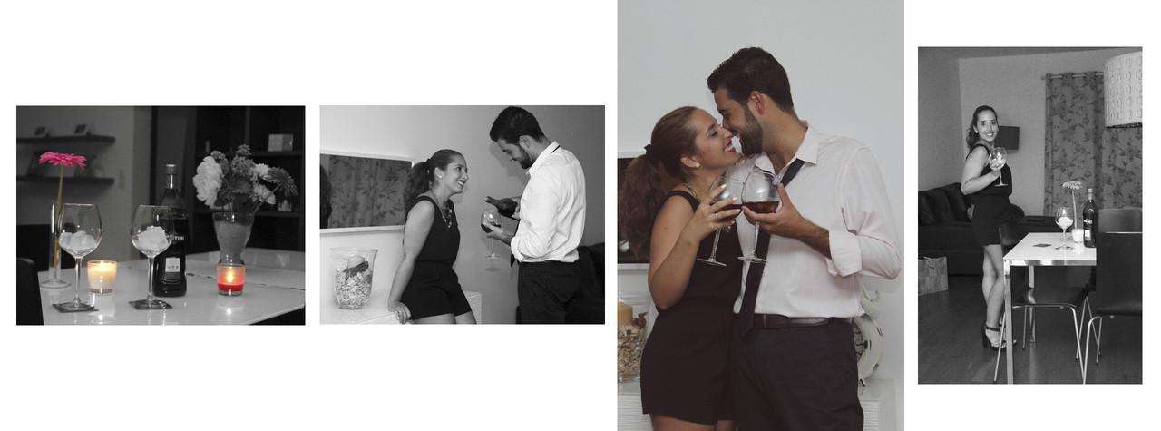 Adriana e Fábio 9.jpg