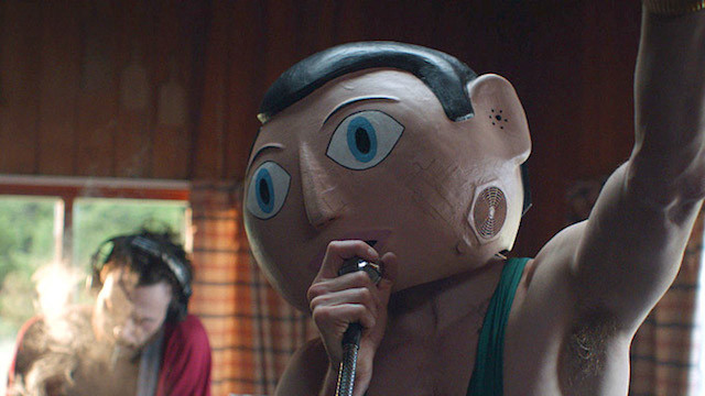 frank-movie.jpg