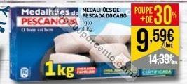Promoções-Descontos-21610.jpg