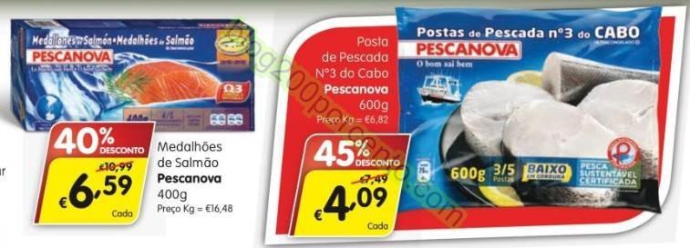 Promoções-Descontos-20899.jpg