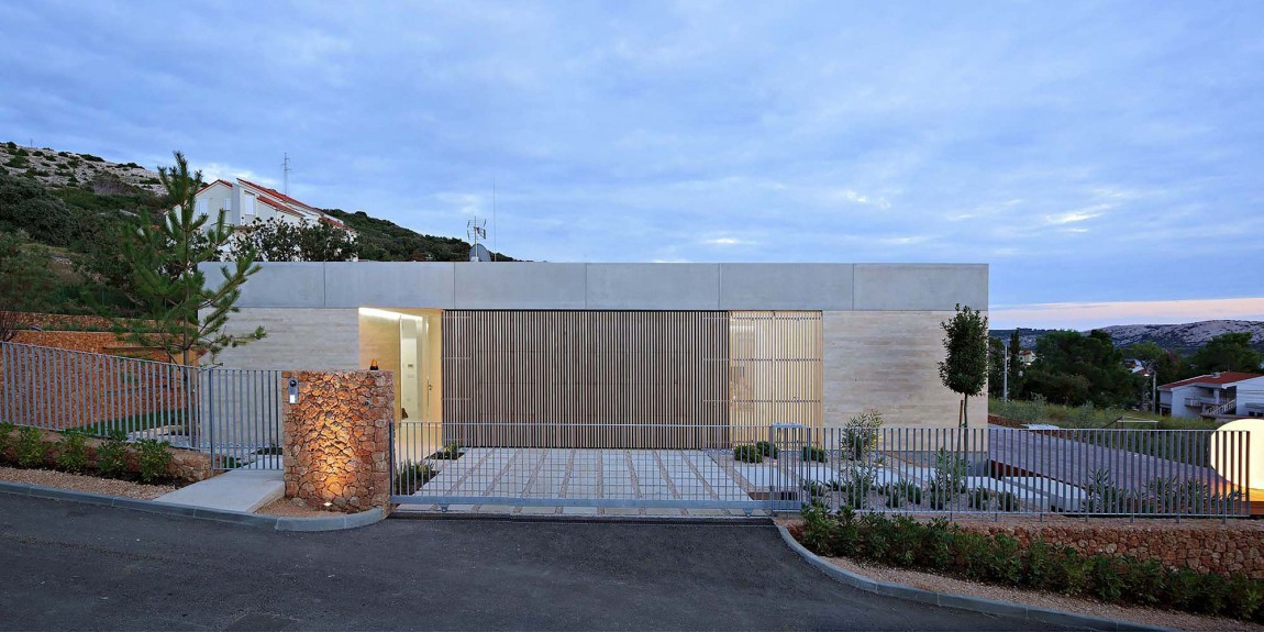 Olive-House-28-1150x575.jpg