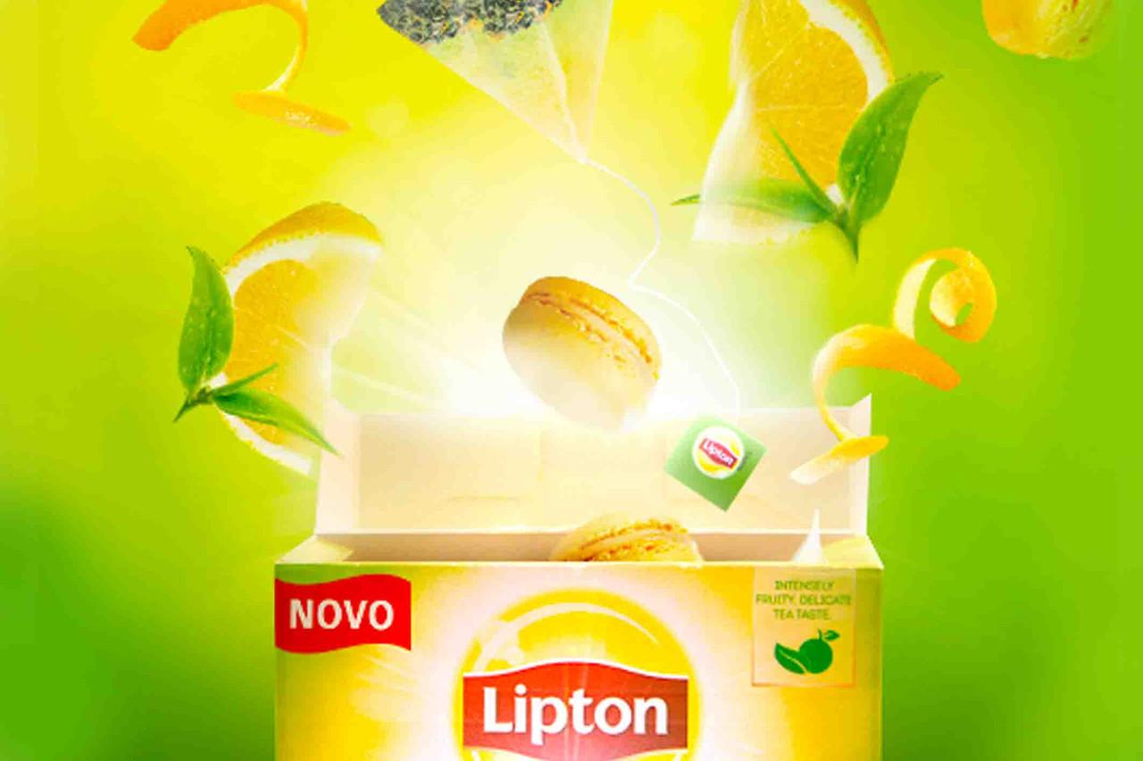 Passatempo Lipton.jpg