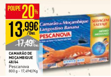 intermarche-6.png