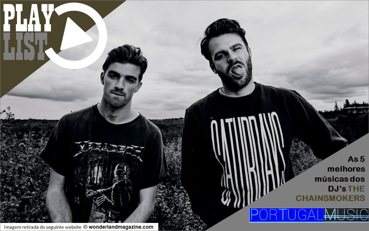 thechainsmokers.png