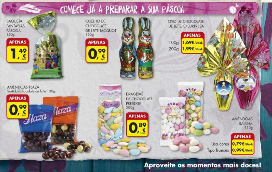 promocoes-pingo-doce-pascoa.jpg