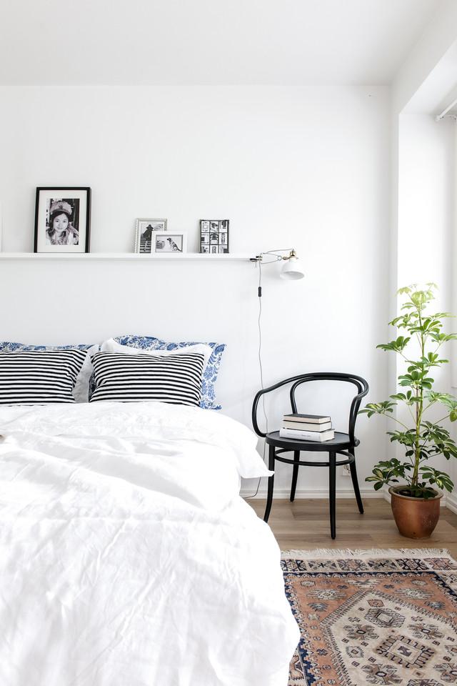 bedroom-styling.-laura-seppanen-pauliina-salonen.j