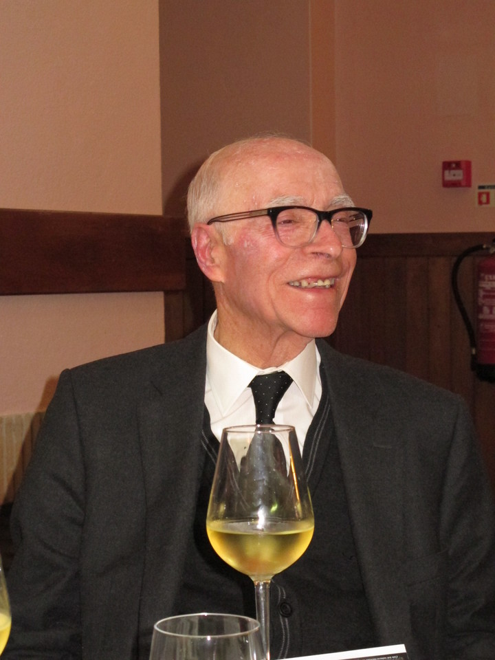 António Bernardino Paulo da Silva 4.JPG