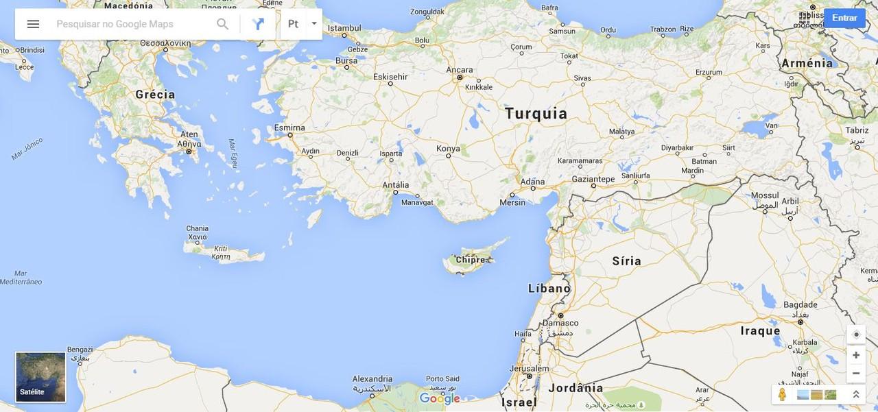 Mapa - Siria.JPG