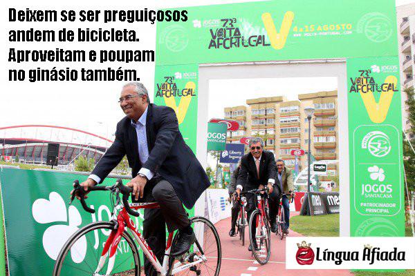 #conselhosdocosta2.jpg