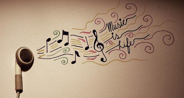 tumblr-de-musica.jpg
