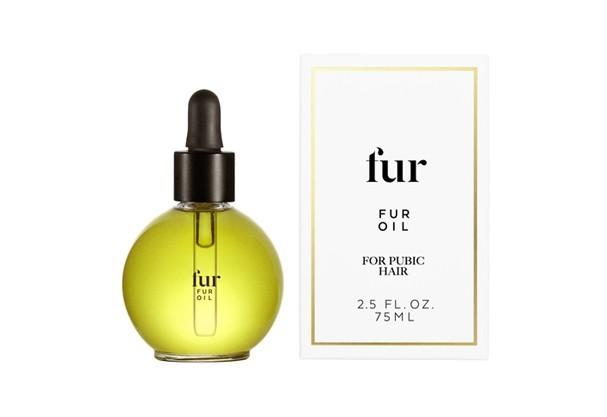 fur-oil.jpg