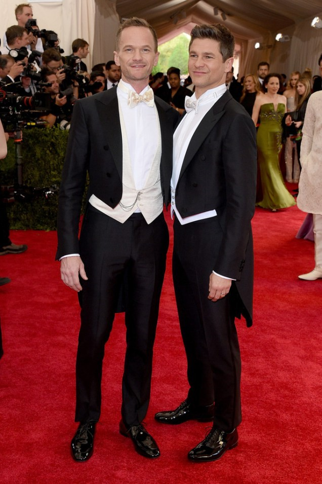Neil-Patrick-Harris-David-Burtka-2015-Met-Gala-Men