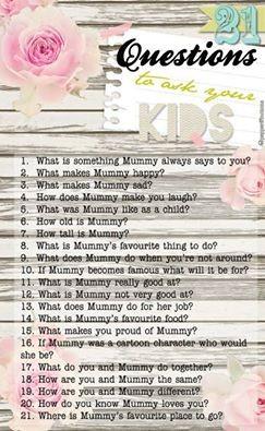 perguntas acerca da mãe.jpg