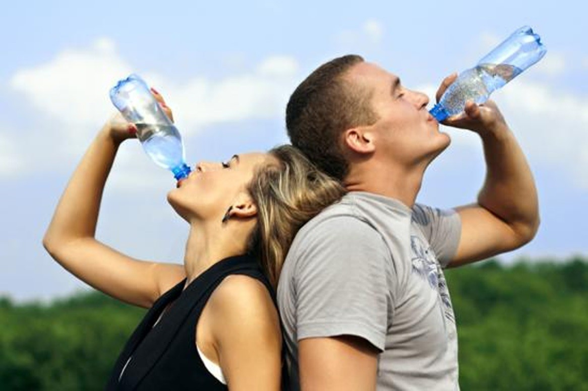 agua casal.jpg
