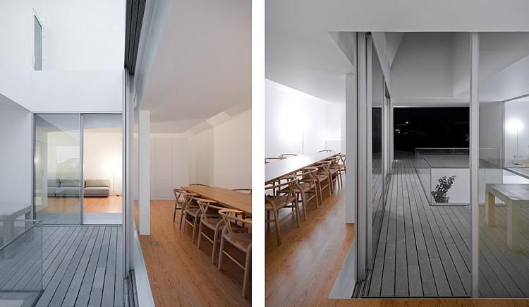 Leiria-House-25-750x435.jpg