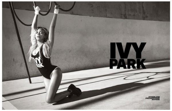 Beyonce-Ivy-Park-1-600x388.jpg