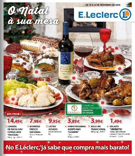 eleclerc.png