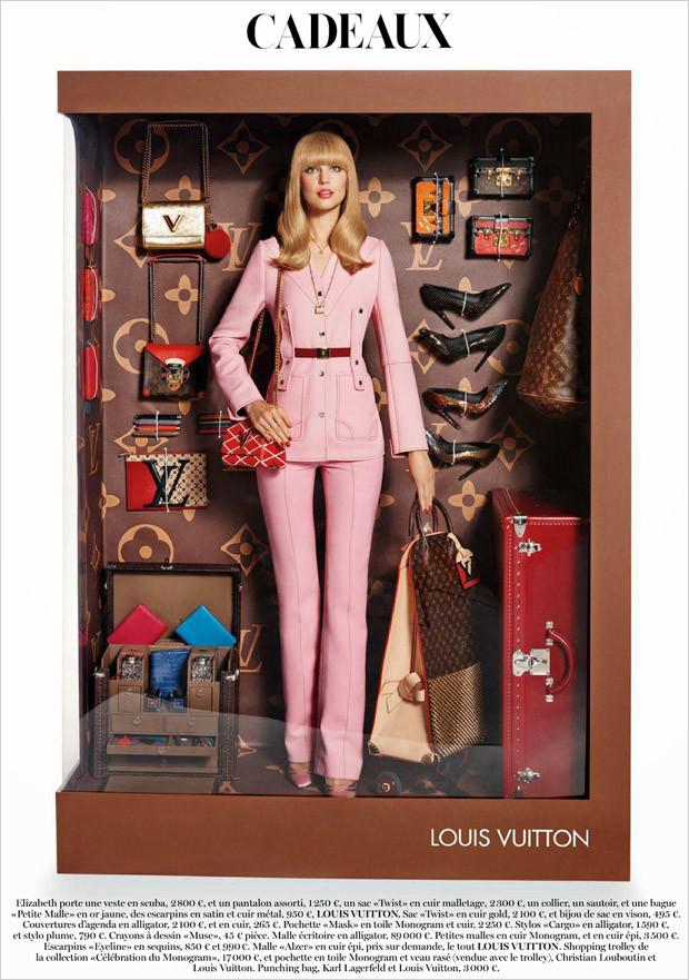 Vogue-Paris-Giampaolo-Sgura-08.jpg