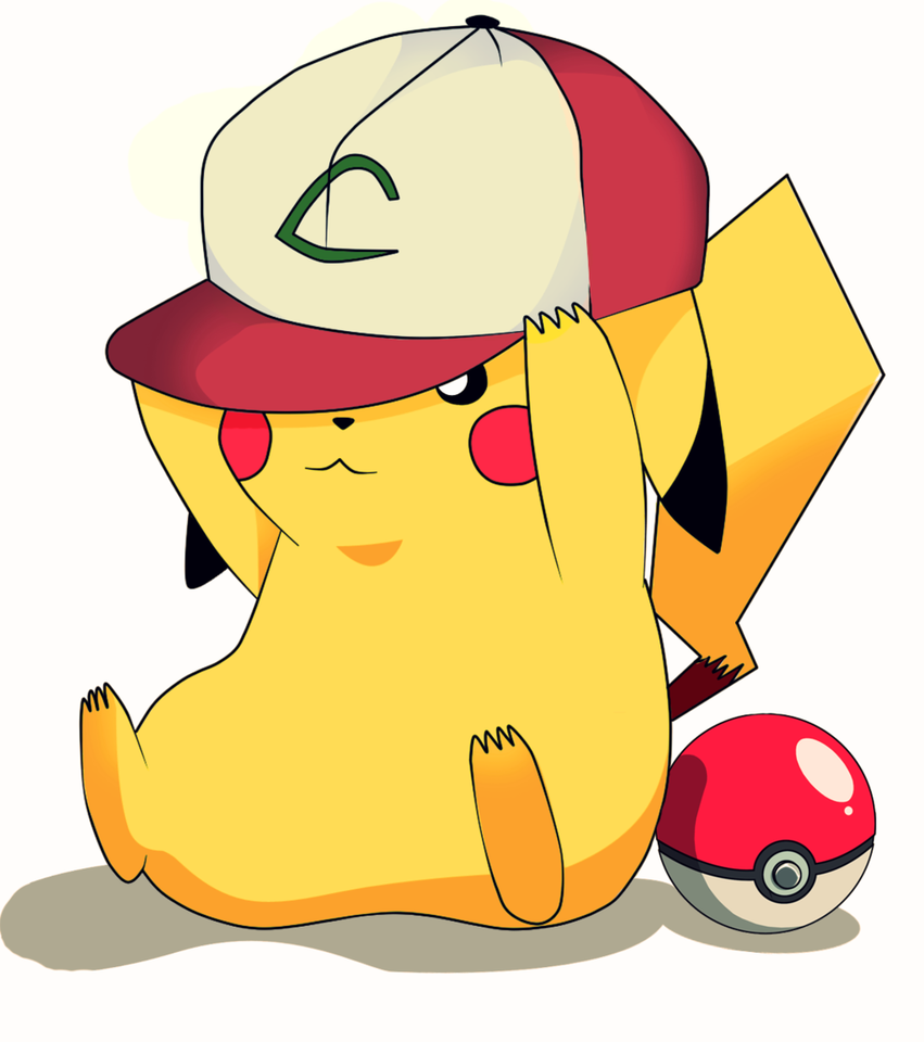 My_first_drawing_of_pikachu_by_hauser16-d612j4e.pn
