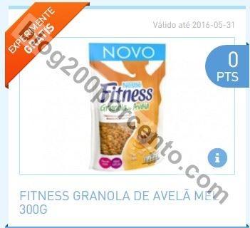 Promoções-Descontos-21442.jpg