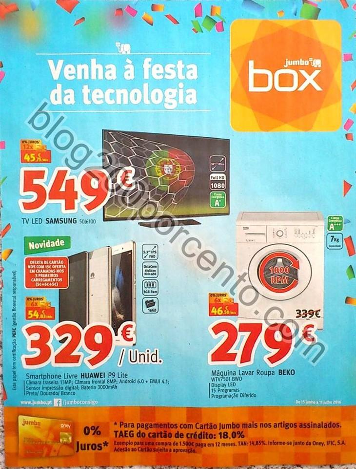 box anivers+írio_1.jpg