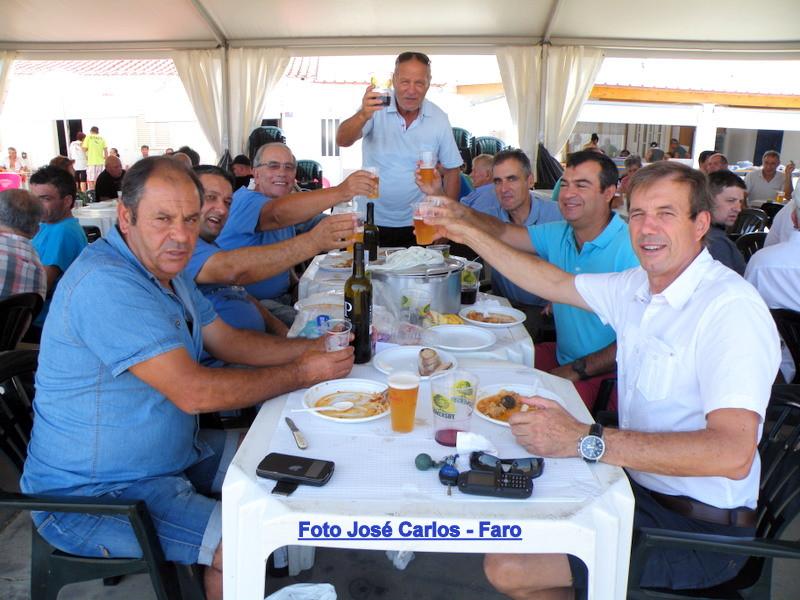 Derby Faro 2016 076.JPG