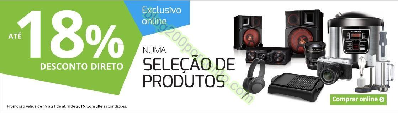 Promoções-Descontos-21273.jpg
