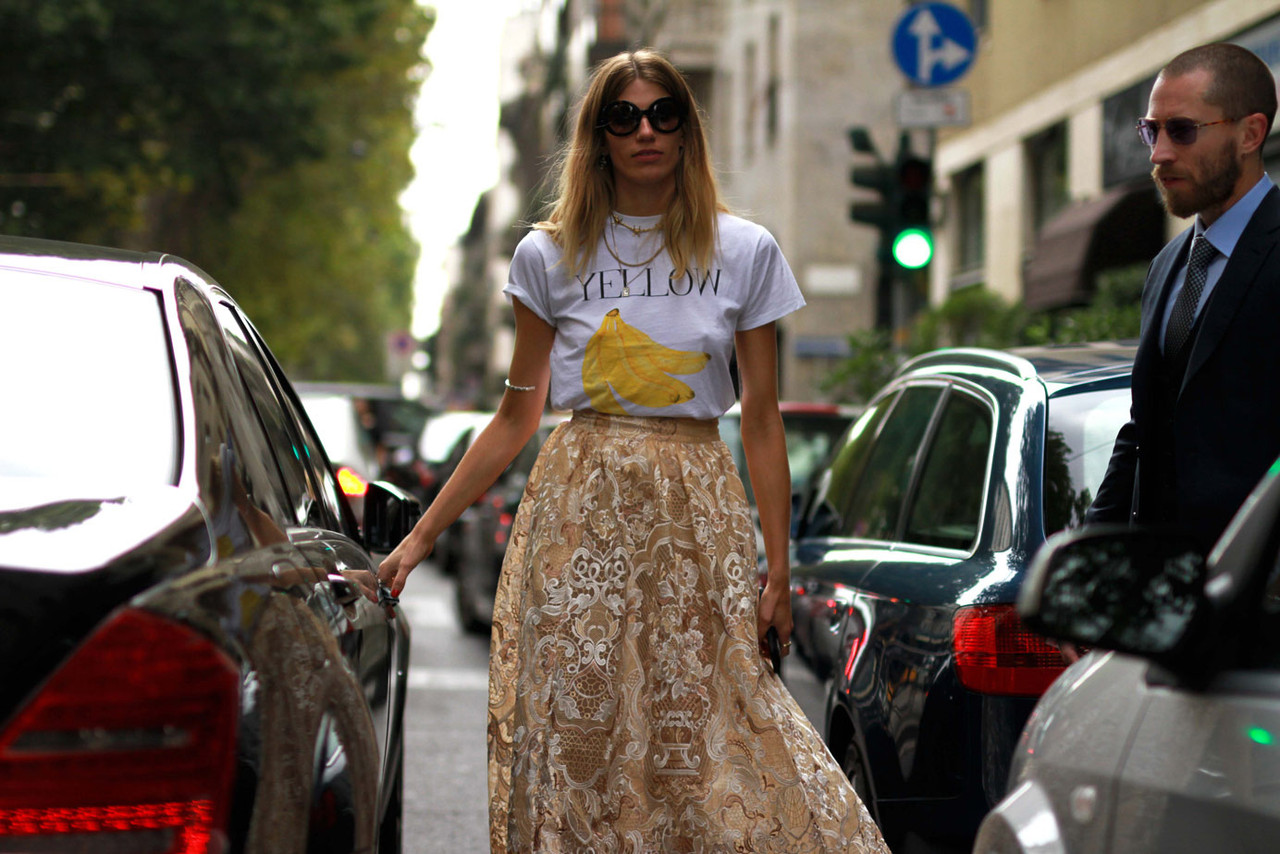 street_style_en_milan_fashion_week__365032442_1384