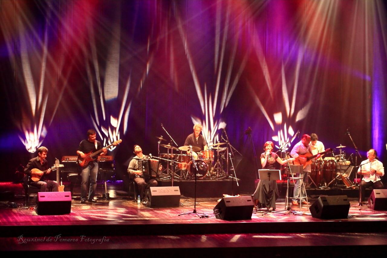 Real Companhia em concerto no Olga Cadaval (20)
