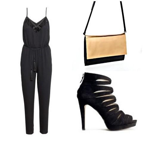 outfit preto dourado 2.jpg