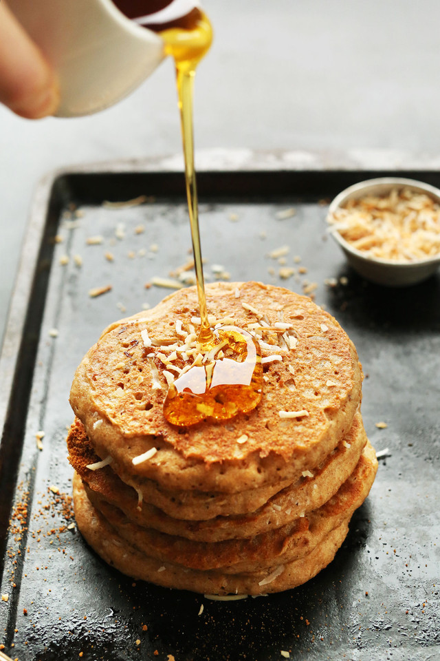AMAZING-VEGAN-Toasted-Coconut-Pancakes-aka-Better-