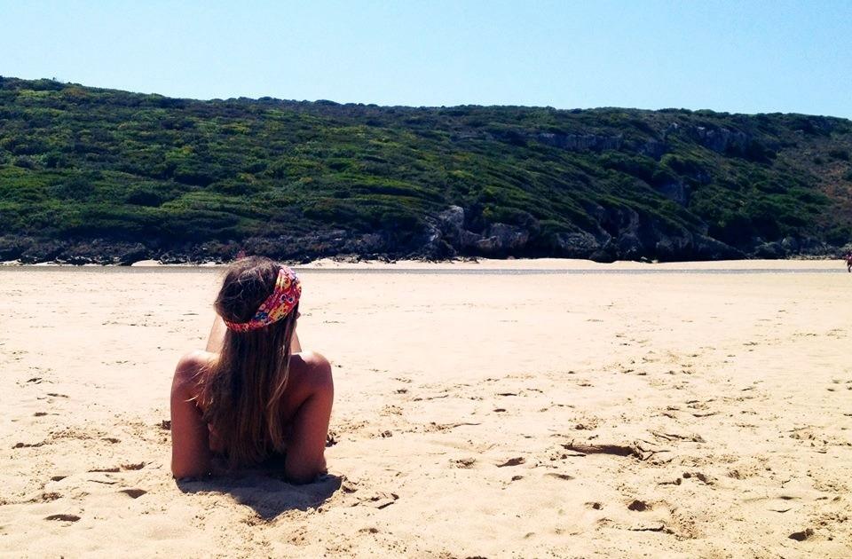 praia15(1).jpg