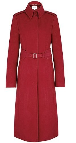 LK-Bennet-Ami-long-coat.jpg