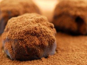 trufas-de-chocolate-receita-bimby.jpg
