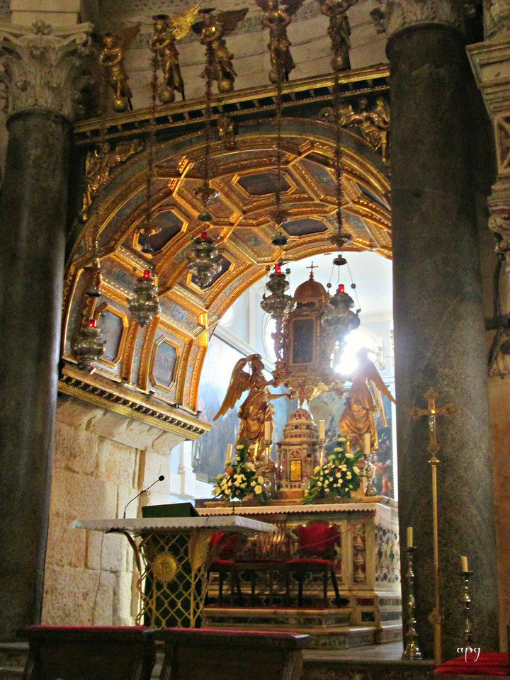 Croácia-Split-Catedral 3.jpg