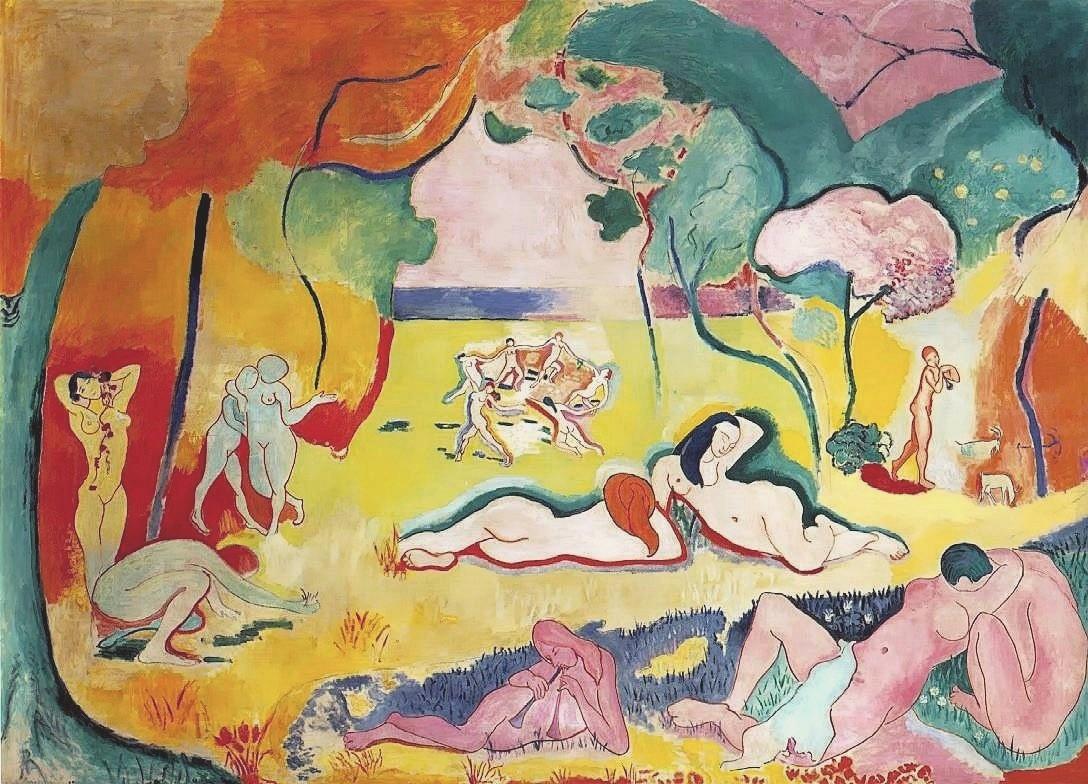 Bonheur_Matisse.jpg