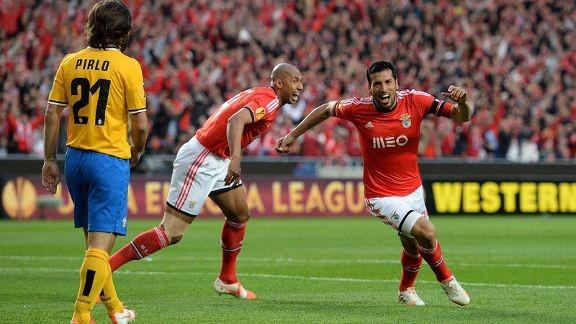 Benfica-beat-Juventus.jpg