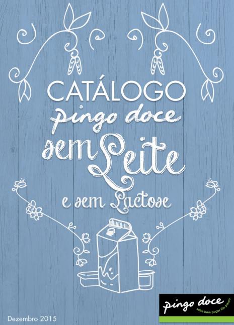 folheto-pingo-doce-extra-promocoes-1.png