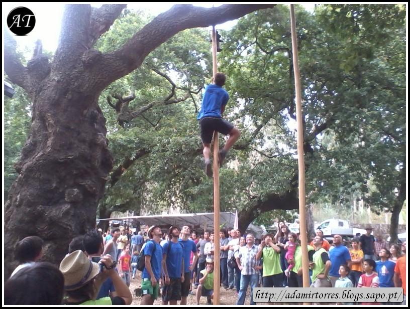 Jogos Tradicionais 2012 - 003