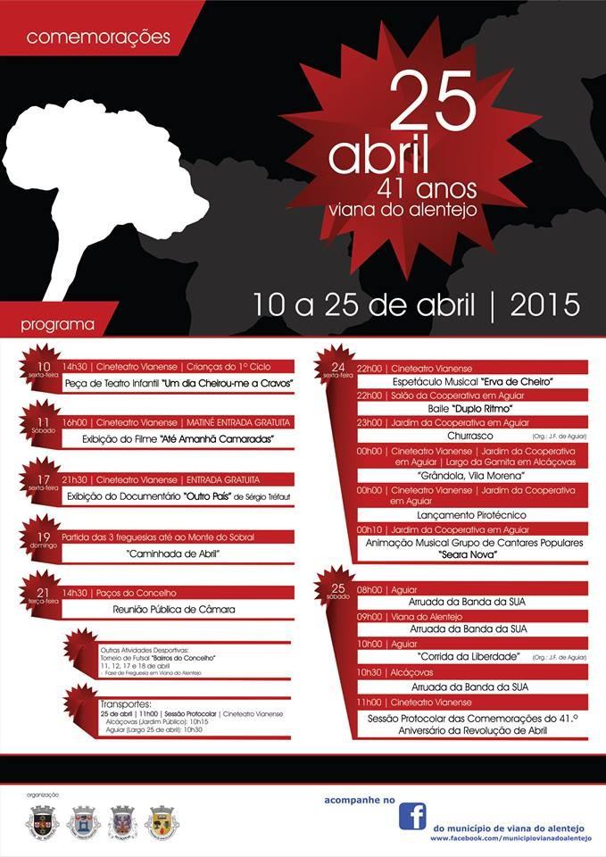 25 de abril Alcáçovas.jpg