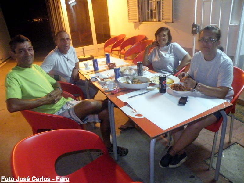 Derby Faro 2016 007.JPG