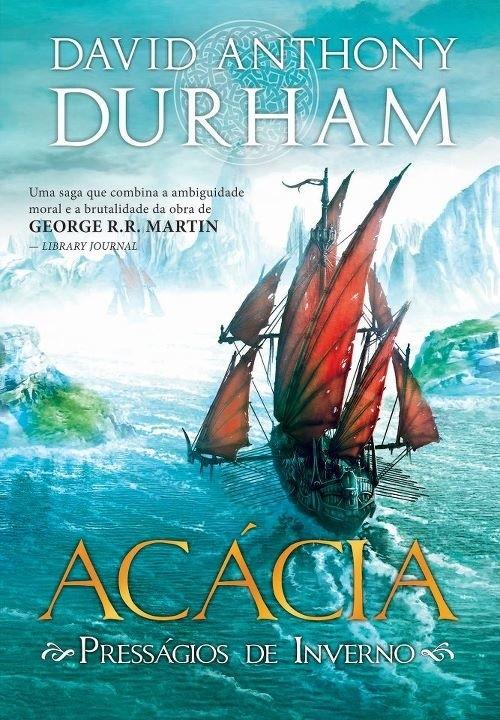 Portugeuse Acacia Vol 2.jpg