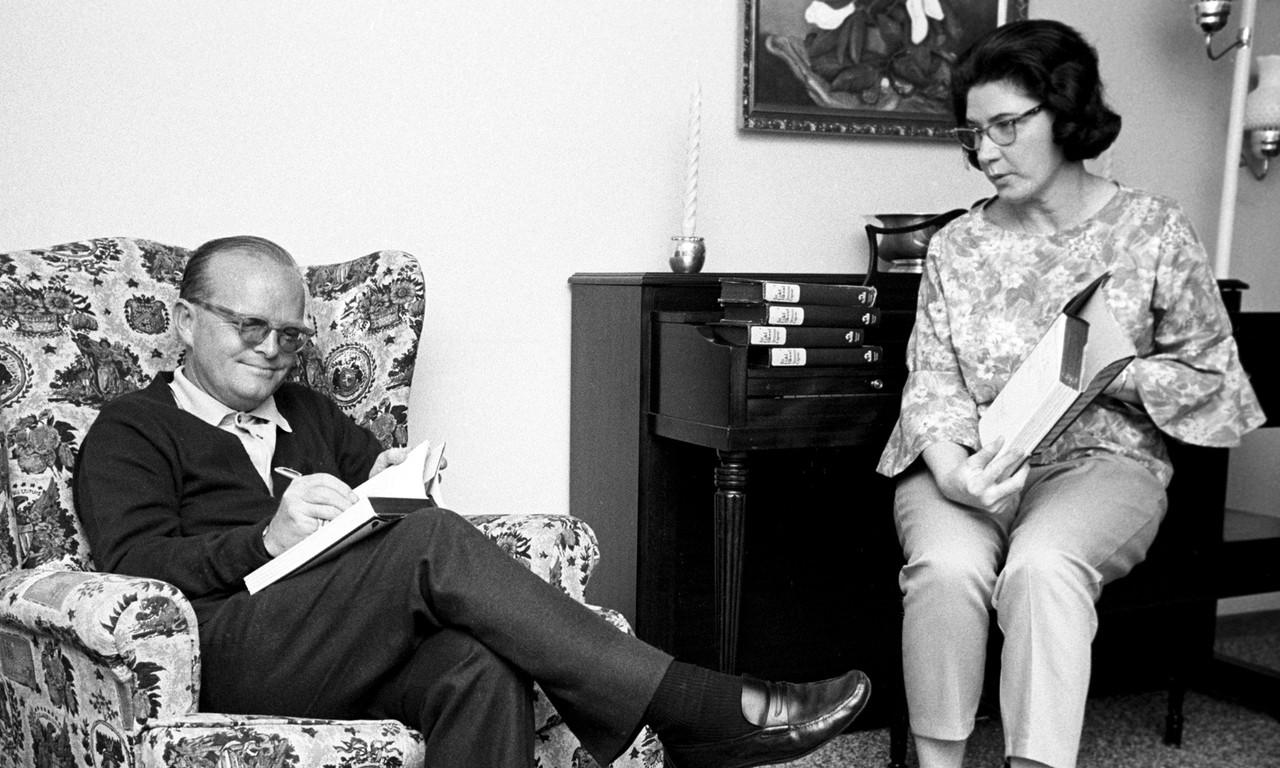 Truman Capote e Harper Lee_ficção.jpeg