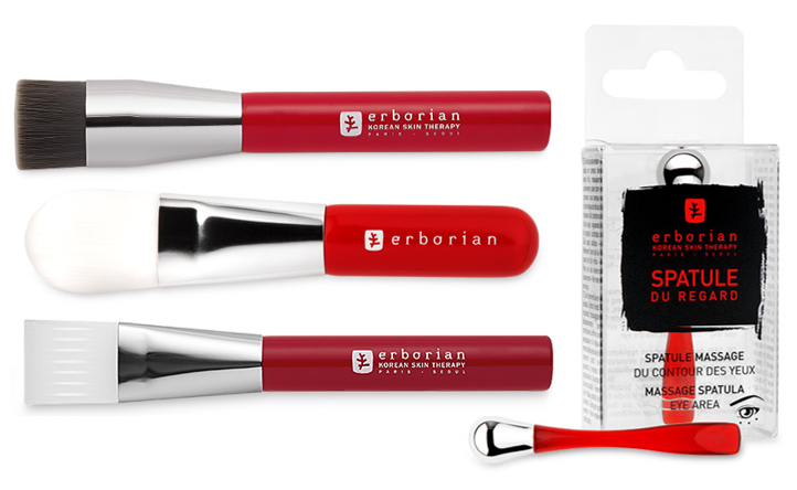 erborian_pinceis_rosto_skincare_brushes.PNG