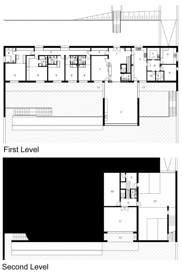Ribatejo-House-13-800x1204.jpg