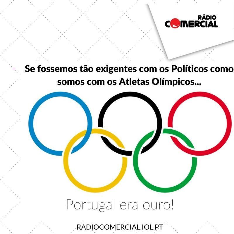 Radio Comercial Rio 2016.jpg
