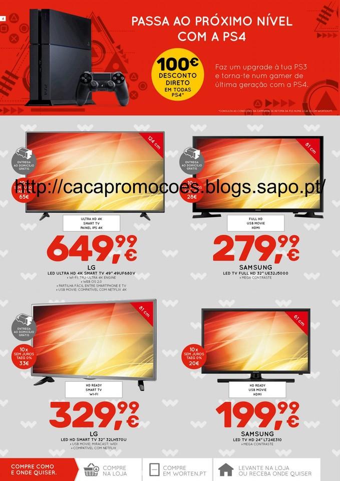 cacapromocoes1jpg_Page4.jpg