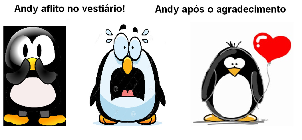 Andy.bmp