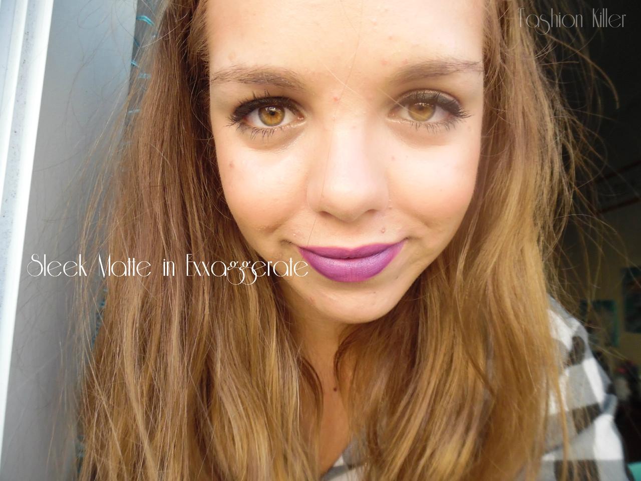 Purple (S) s.jpg