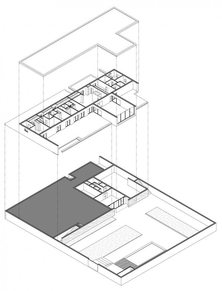 Ribatejo-House-18-800x1050.jpg